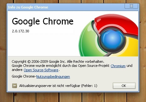 infozugooglechrome1