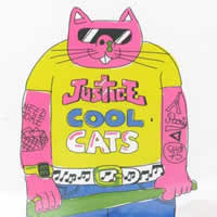 justice-cool-cats