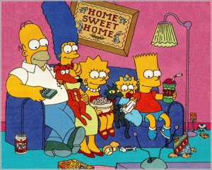 geek-tv-the-simpsons