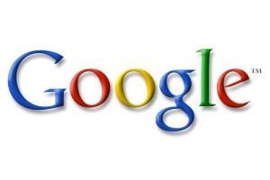 google_logo_5-300x200