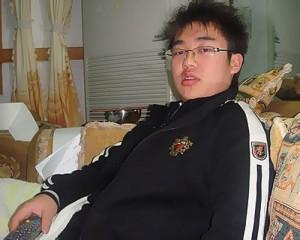 dengshenshan-420x0