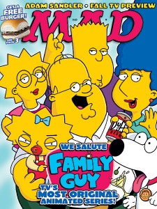 family_guy_mad