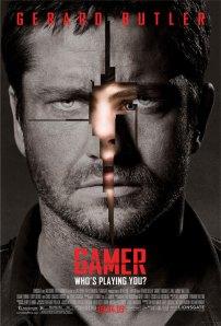 gamer_gerard_way_poster