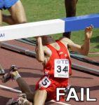 best_of_fail_12