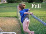 best_of_fail_24