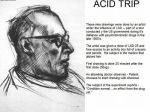 acid_trip_01