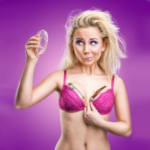 breast-implant