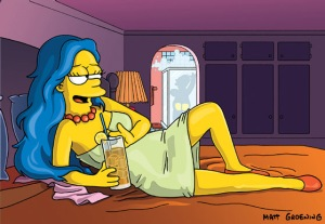 marge_nude
