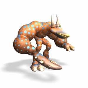 Spore+Creature+character+art+01+resized