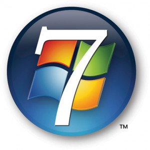 windows7logo-300x300