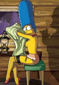 marge-simpson-desnuda-playboy-02
