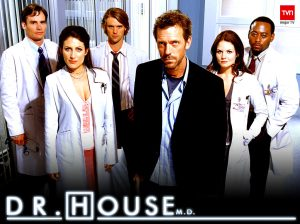 wallpapers_telefilm_dr_house_dr_house-cast-0003