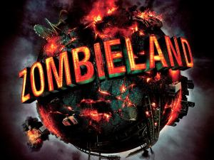 Wallpapers_Zombieland