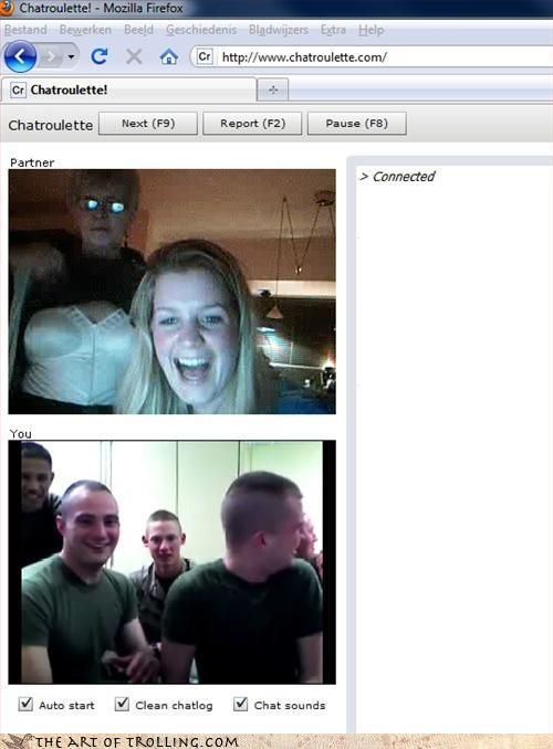 roulette chat Video chat roulette free download - free random video chat roulette, people roulette video chat, camfrog video chat, and many more programs.