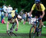 unlucky_cyclists_11