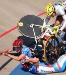 unlucky_cyclists_15