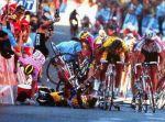 unlucky_cyclists_18