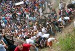 panic_at_german_music_festival_02