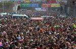 panic_at_german_music_festival_14