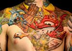 amazing_tattoo_03