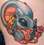 amazing_tattoo_04
