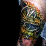 amazing_tattoo_13
