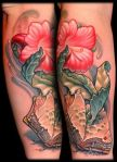 amazing_tattoo_23