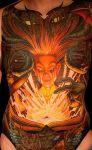 amazing_tattoo_41