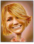 celebrity_caricatures_04