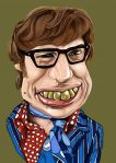 celebrity_caricatures_16