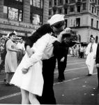 ww_in_photos_54