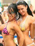 las_vegas_pool_party_girls_15