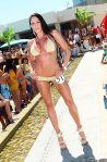 las_vegas_pool_party_girls_31