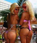 las_vegas_pool_party_girls_43