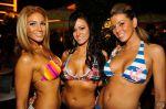 las_vegas_pool_party_girls_47