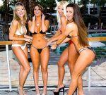 las_vegas_pool_party_girls_49