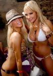 las_vegas_pool_party_girls_58
