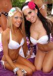 las_vegas_pool_party_girls_59
