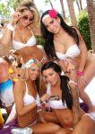 las_vegas_pool_party_girls_71