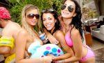 las_vegas_pool_party_girls_73