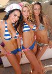 las_vegas_pool_party_girls_74