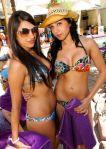 las_vegas_pool_party_girls_83