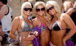 las_vegas_pool_party_girls_85