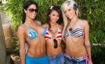 las_vegas_pool_party_girls_92