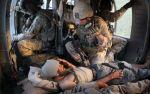 military_medics_02