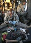 military_medics_03