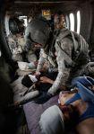 military_medics_04
