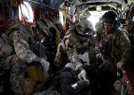 military_medics_14