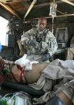 military_medics_24