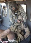 military_medics_36